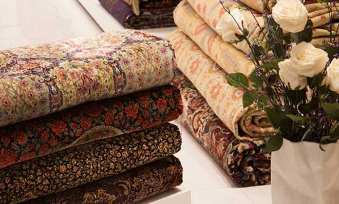 The-carpet-folding-correct-way-2